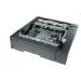 HP LaserJet RM1-4901-000CN