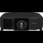 Epson EB-L1075U (negro)