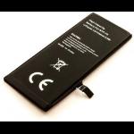MicroBattery MBXAP-BA0057 Battery Black