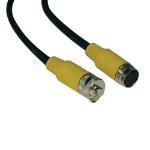 Tripp Lite EZB-100 AV modular cable 30.5 m