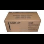 KYOCERA FK-460(E) fuser 300000 pages