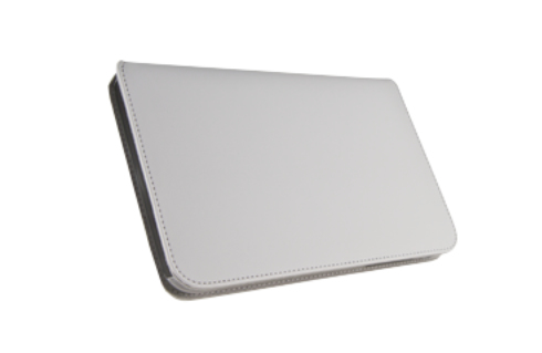 Acer W3-810 Cover White