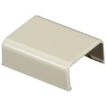 Black Box 36918 cable tray accessory