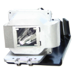 Viewsonic Vivid Complete VIVID Original Inside lamp for VIEWSONIC Lamp for the PJ551D projector model - Replac
