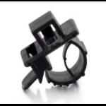 C2G 40744 cable lock Black