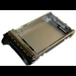 Origin Storage Dell Poweredge 800/900/2900 Series SATA tray with adapter