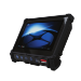 "Datalogic TaskBook 32 GB 17.8 cm (7"") 4 GB Wi-Fi 5 (802.11ac) Windows 10 IoT Enterprise Black"