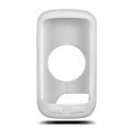 Garmin 010-12026-05 Shell case Silicone White