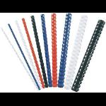 Fellowes 53489 folder binding accessory