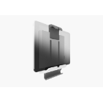 Cygnett HomeView Tablet/UMPC Grey,White Passive holder