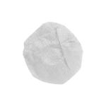 Hamilton Buhl HYGENX25 headphone/headset accessory Cushion/ring set