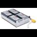 APC RBC24 batería para sistema ups Sealed Lead Acid (VRLA)