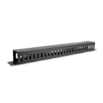 V7 RMHCMS-1E Rack cable management panel rack accessory