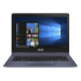 "ASUS VivoBook Flip TP202NA-EH008TS ordenador portatil Negro Híbrido (2-en-1) 29,5 cm (11.6"") 1366 x 768 Pixeles Pantalla táctil Intel® Celeron® N 4 GB 64 GB eMMC Windows 10 Home S"