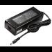 ASUS 0A001-00060400 Indoor 120W Black power adapter/inverter