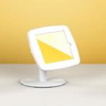 "Bouncepad Counter 60 tablet security enclosure 24.6 cm (9.7"") White"