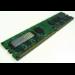 Hypertec 512MB (Legacy) memory module 0.5 GB DDR2 533 MHz