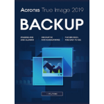 Acronis True Image 2019 - Box 1 Computer