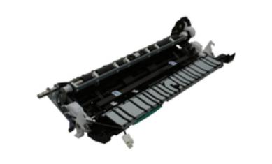 HP REGISTRATION 2ND TRANSFER ASSY KIT CP6015/CM6040