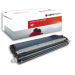 AgfaPhoto APTBTN230BE Laser toner 2200pages Black laser toner & cartridge