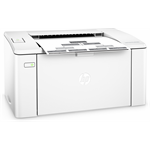 HP LaserJet Pro Pro M102a Printer