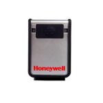 Honeywell Vuquest 3310g