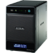 Netgear ReadyNAS Pro 4, 12TB