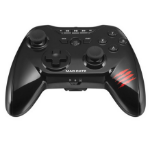 Mad Catz C.T.R.L. Mobile Gamepad