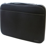 CODi C1224 Notebook Bag & Case