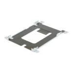 "Origin Storage FK-DELL-2ND-M6500 2.5"""" Bezel panel drive bay panel"