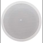 Kramer Electronics YARDEN 8-C 64W White loudspeaker