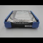 Origin Storage 1TB SATA 1000GB Serial ATA II internal hard drive
