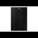 "Samsung EF-BT550P 9.7"" Folio Black"