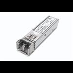 IBM 8Gb/s SFP+ SW 8000Mbit/s SFP+ network transceiver module