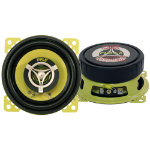 Pyle PLG4.2 2-way 140W car speaker