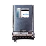 Origin Storage 500Gb 7.2k PE *900/R series SATA 3.5in HD Kit Caddy/interposer