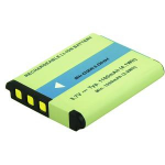 2-Power VBI9929A rechargeable battery