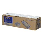 Epson C13S050585 (0585) Toner black, 3K pages