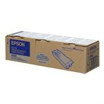 Epson C13S050585 (0585) Toner black, 3K pages