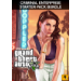 Nexway Grand Theft Auto V and Criminal Enterprise Starter Pack Bundle vídeo juego PC Básica + DLC Español