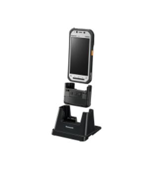 Panasonic FZ-VCBN11U - Charging cradle - for Toughpad FZ-F1, FZ-N1