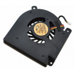 Acer 23.TCBV1.004 computer cooling component Processor Fan