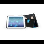 Max Cases Extreme Folio Blue AP-EF-IP5-9-LTBL