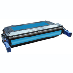 Initiative LZ3582 Toner Cyan laser toner & cartridge