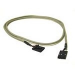 C2G 0.6m CD-ROM Audio Cable