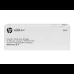 HP 220V Fuser Kit fuser