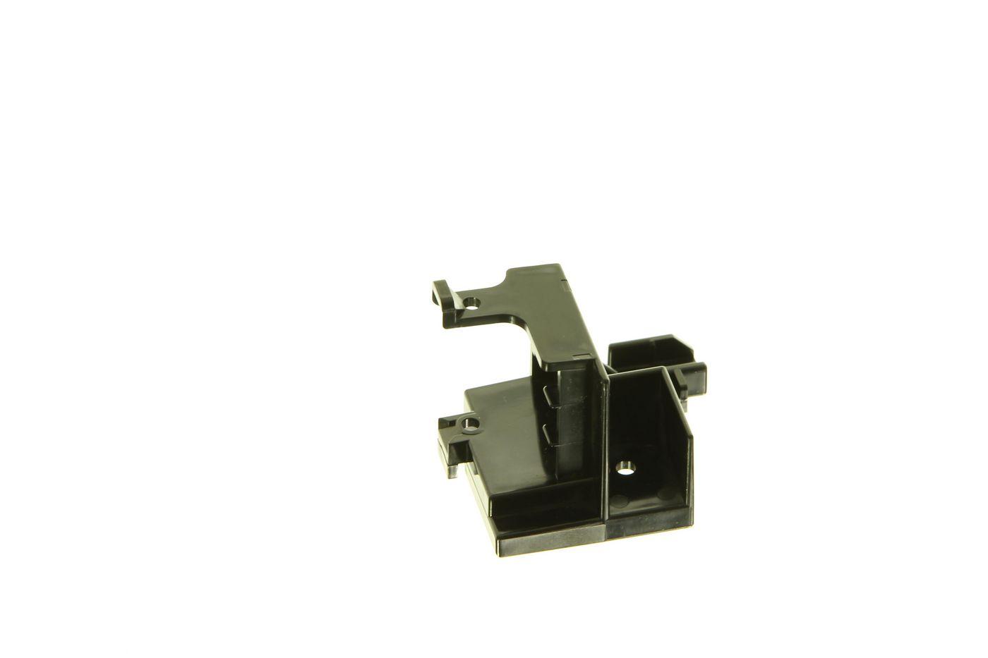 HP Holder Switch