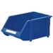FSMISC BLUE CONTRACT BINS PK12 360235