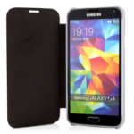 V7 Flip Case for Samsung® Galaxy S5