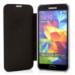 V7 Flip Case for Samsung® Galaxy S5
